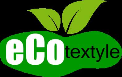 Ecotextyle